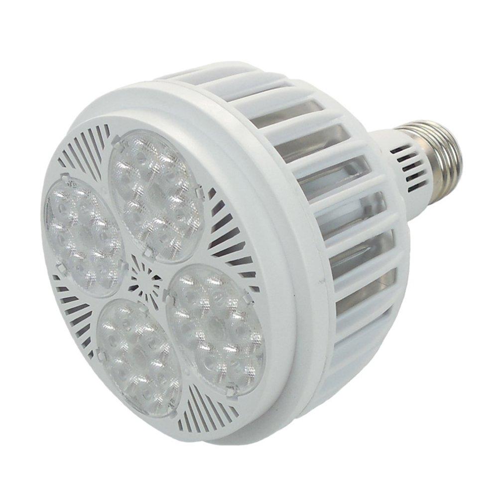 High Energy Saving Environmental Friendly No Mercury And Harmful Materials Noise-free E27 Energy-saving Screw Bulb