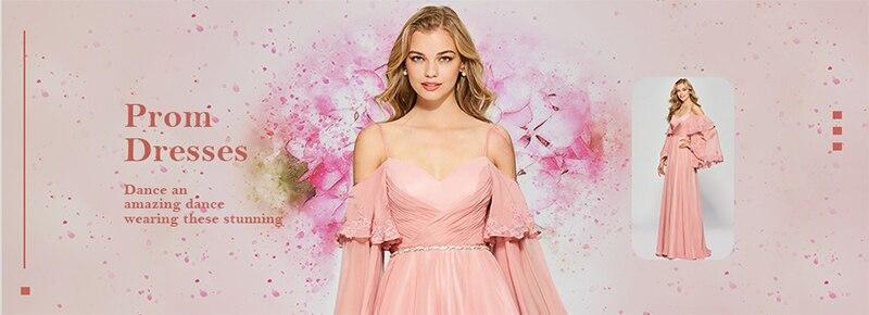 prom dress-app