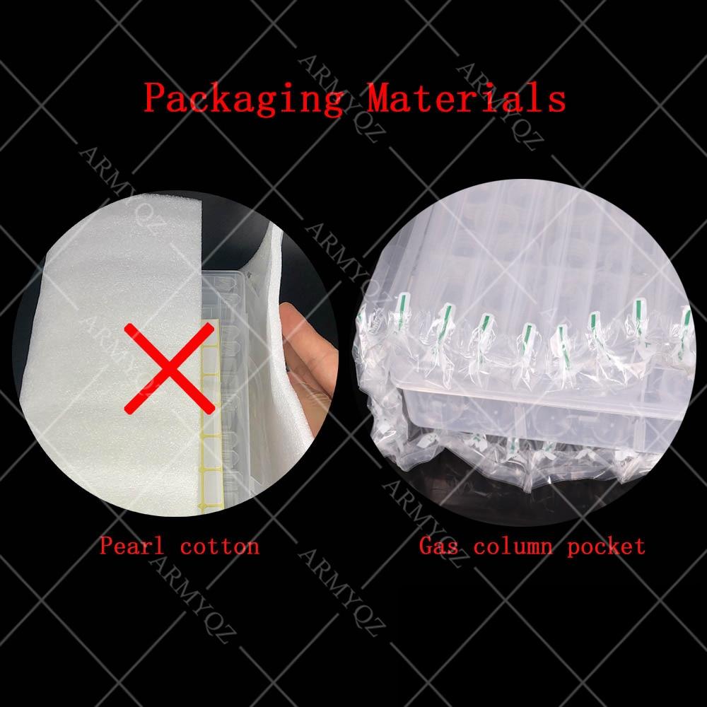 3 шт многофункциональная алмазная живопись инструмент для вышивки