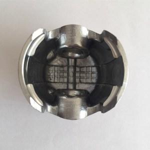 Image 5 - TL33/CG330 1E36F газонокосилка, триммер, набор цилиндров, диаметр 36 мм