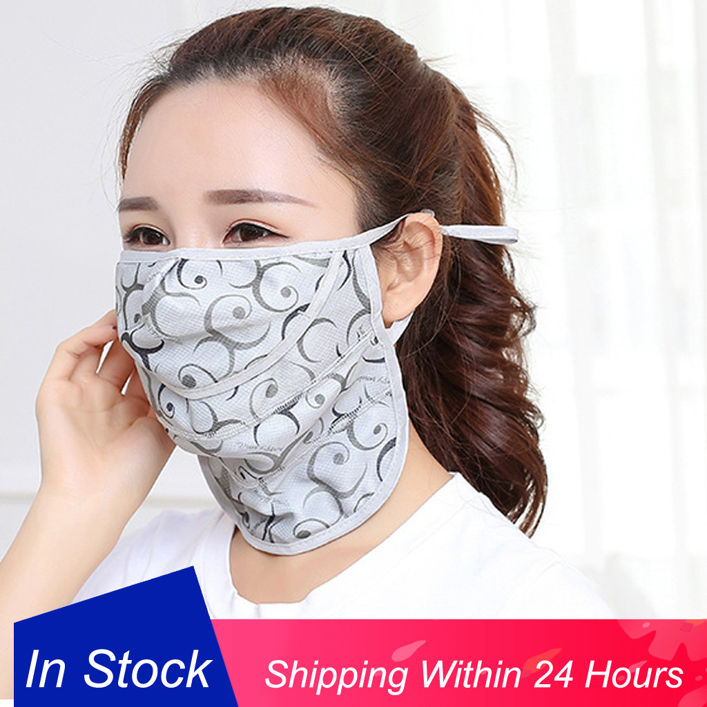 Large Inventory N95 Wuhan Pneumonia Prevention Masks Anti-dust Reusable Cotton Mouth Face Masks Mouth Cover For Man And Woman