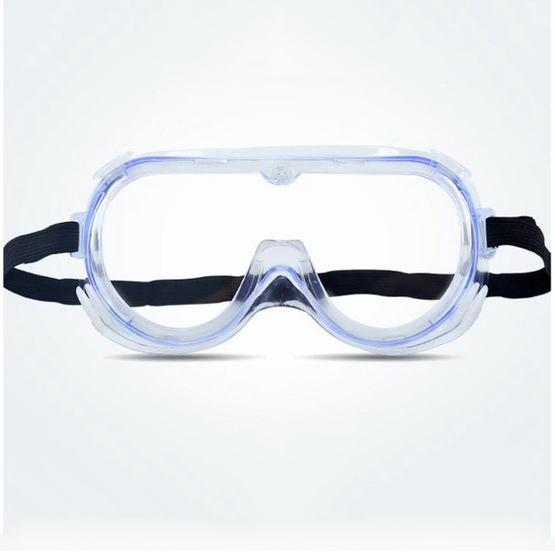 Ansi Z87 Lunette De Protection Medicale Gafas Medicas защитные очки Supply 20,000 Units Per Day