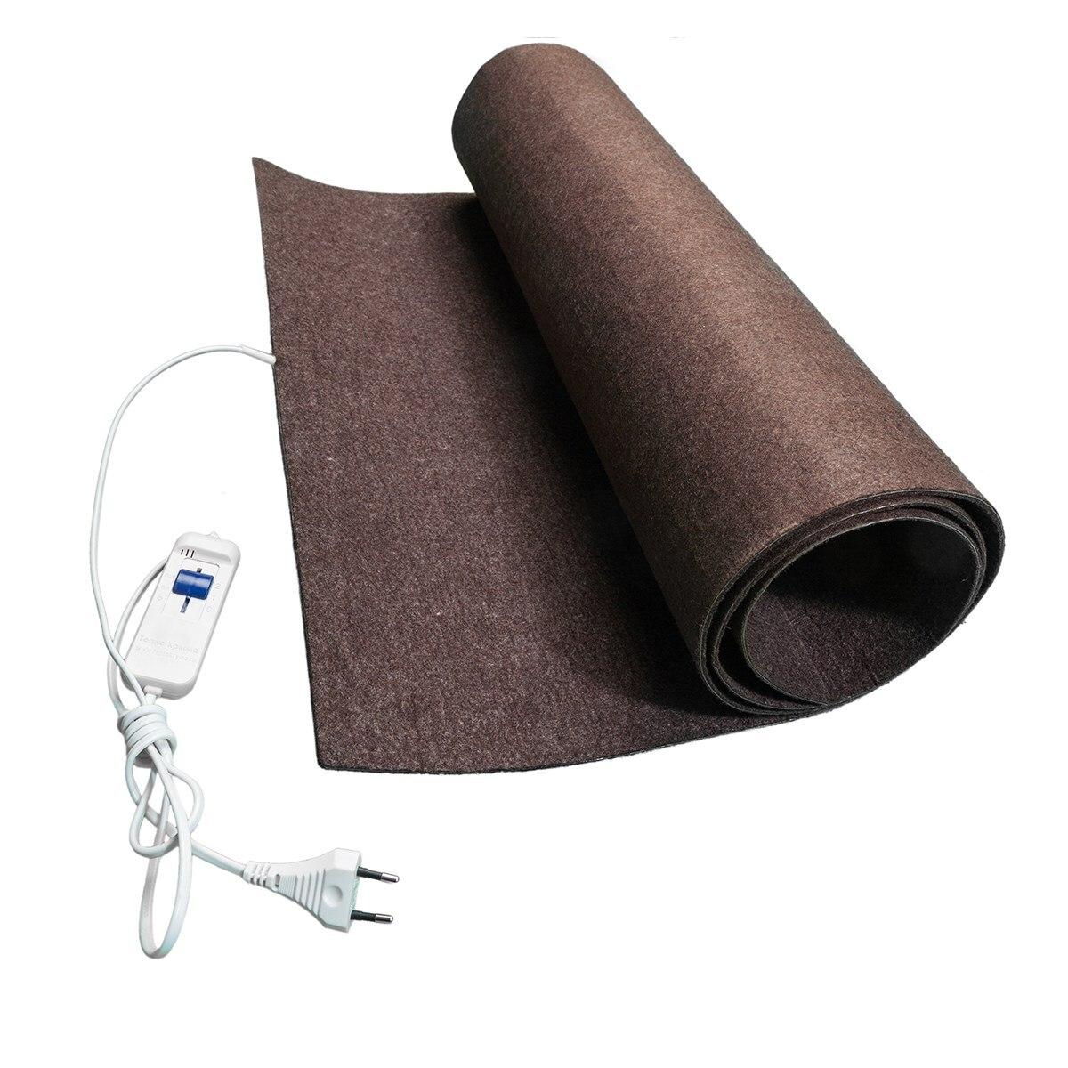 Plancher Mobile 110/220 (tissu) 1.7 m