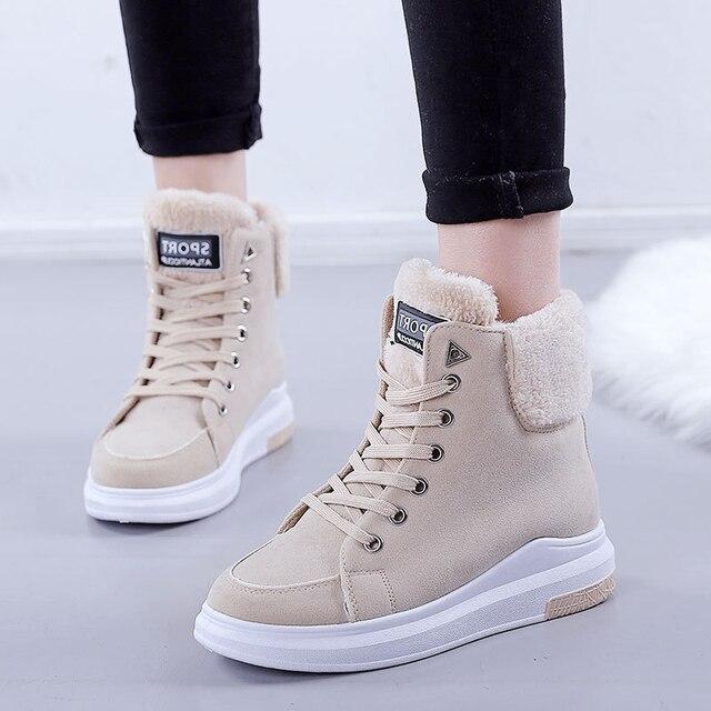 Фото женские зимние ботинки со шнуровкой модные женские ботильоны цена