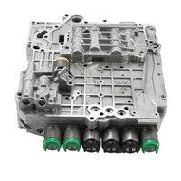 https://ae01.alicdn.com/kf/H762e208e6de247398f5ae8610d9aec01m/5HP19-Solenoids-Audi-S4-A6-S6-RS6-A8-BMW-5.jpg