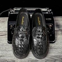 Shoes Wedding-Dress Platform-Footwear Formal Printed Fashion Brand Lace-Up 666 Oxford