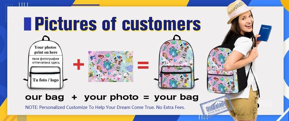 15.5 backpack1