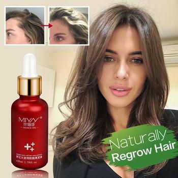 Esencja na długie rzęsy olej przeciw utrata włosów na leczenie wzrostu włosów na utrata włosów Thickner tonik do włosów Serum produkty do pielęgnacji włosów tanie i dobre opinie GD FDA(2015) Produkt wypadanie włosów GOSSYPIUM HERBACEUM 1 bottle 30ml yfy03
