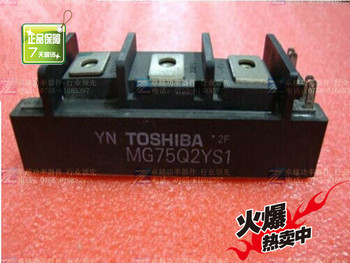 Power Modules shot before MG75Q2YS1--ZYQJ