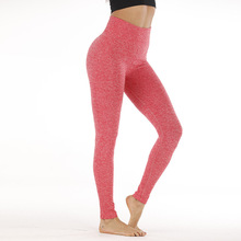 2021 New Arrival 3.0 Buttery-Soft Naked-Feel Workout Gym Yoga Pants Women Squat Proof High Waist Fitness Tights Sport Leggings