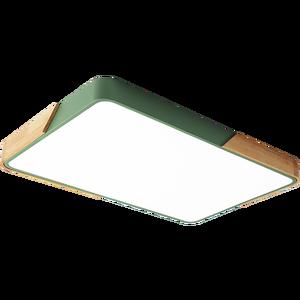 Modern LED Ceiling Light Ultra
