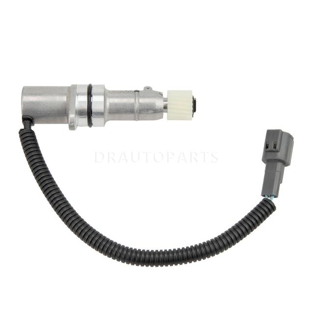 Speed Sensor 32702-74F19 32702-56G18 for Nissan Pickup Frontier D22 D21  19teeth