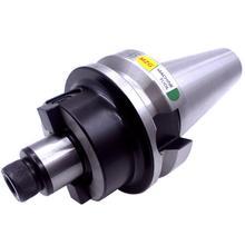 Фреза MZG BT40 FMB22 для обработки металла, 100 дюйма