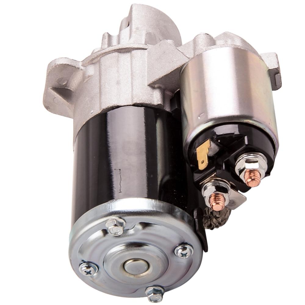 New Engine Water Pump Holden Commodore VZ VE 3.6L V6 Berlina Calais Statesman