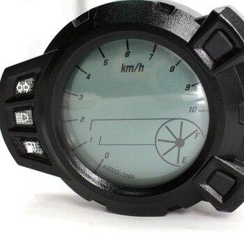 Speedometer for BWS125 CYGNUS125 ZUMA125 GTR125 5ML 5TY gauge tachometer racing bws zuma gtr cygnus 125