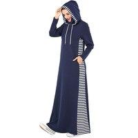 Dubai kaftan abaya turquia muçulmano hijab vestido feminino abayas tesettur elbise oração turco roupas islâmicas robe djellaba femme|Vestuário islâmico| |  -