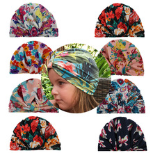 New cute baby hat headgear infant Indian hat,parent-child headwear clothing accessories