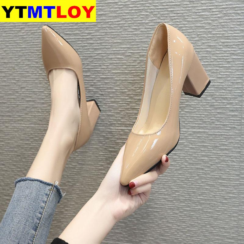 Fetish Luxury Designer Woman Extreme Mules Super High Heels Sandals Women Platform Sexy Shoes Ladies Pumps  Square Heel Big Size