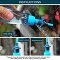 Смазка на цепь для горного велосипеда, YS-BUY для обслуживания велосипедной цепи