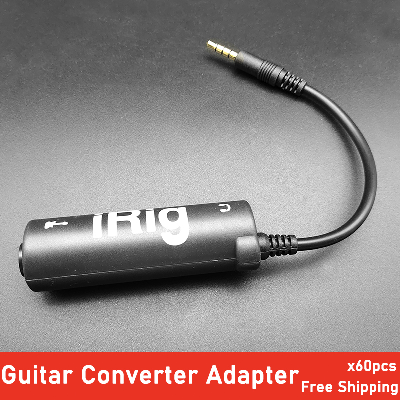 60set Guitar Effects Move Guitar Effects Replace Guitars with New Phone Guitar Interface Converters Guitar Parts