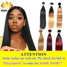 Extension 3/4 cheveux faisceaux