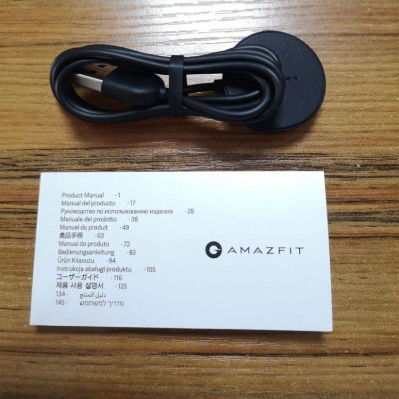 AMAZFIT GTR-3