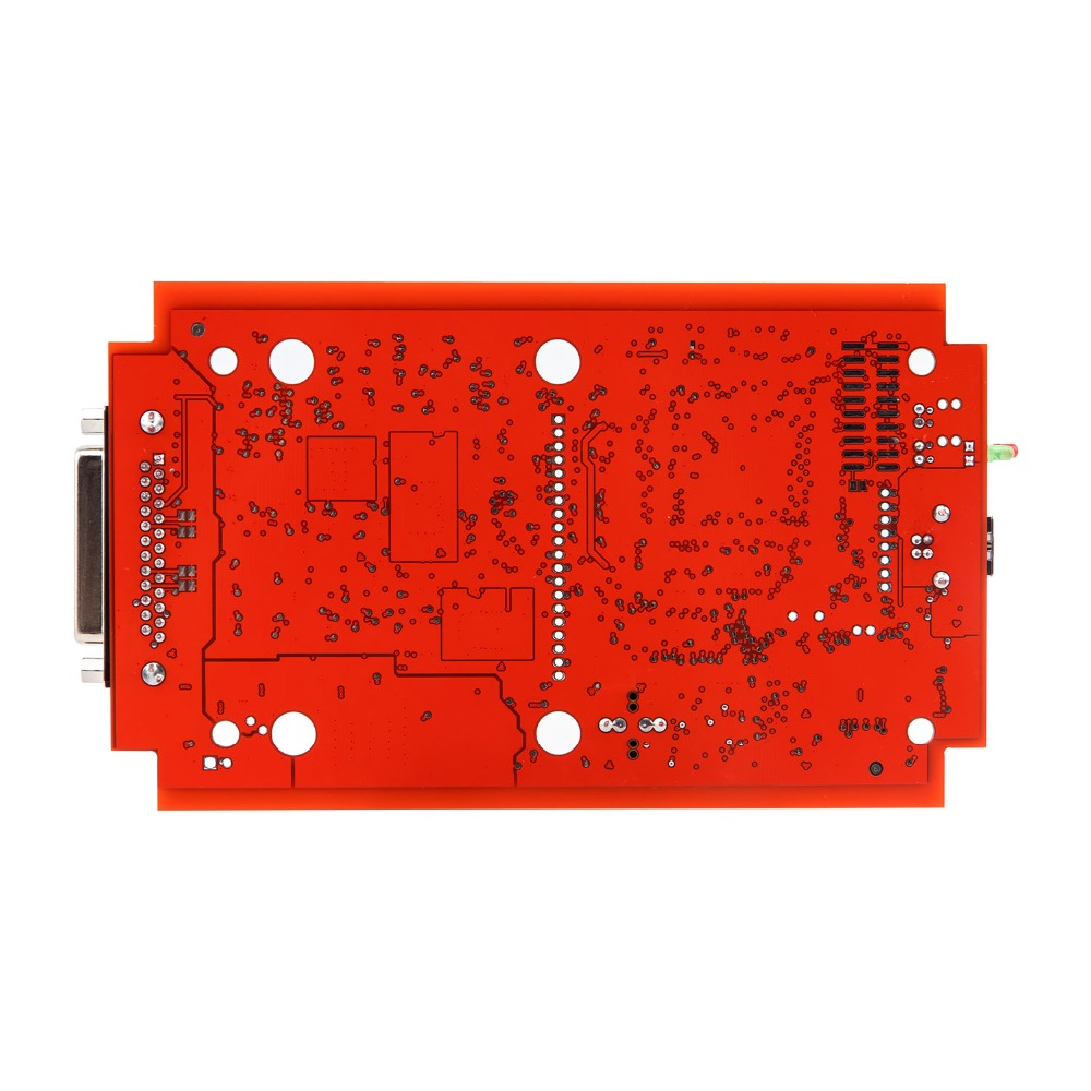 KTAG V2.25 V7.020 4 LED KESS V2 V2.53 (2)