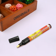 Автомобиль чистая ручка средство удаления царапин с автомобиля краски царапин краски ing для инструмента