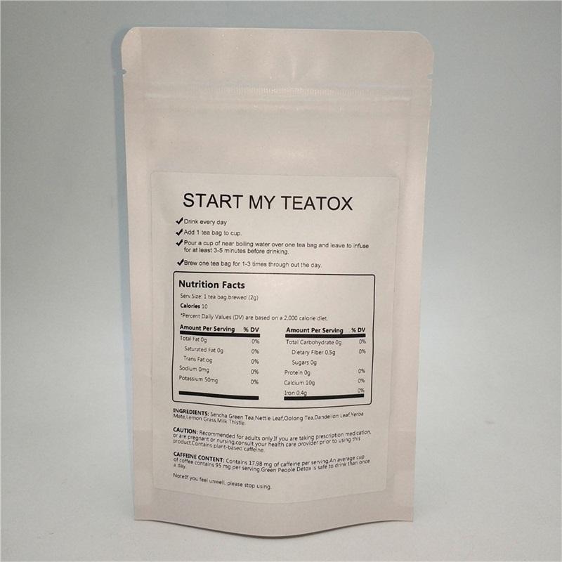 100-Pure-Natural-Detox-Tea-14 jours-colon nettoient-les-graisses-brûlures-brûlures-poids-perte de thé-pour-homme (2)