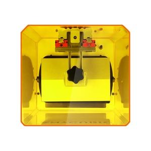 Image 5 - Anycubic Photon Mono X 3D Printer  8.9″ 4K Monochrome LCD Fast Printing Speed APP Remote Control SLA/LCD  impresora 3d