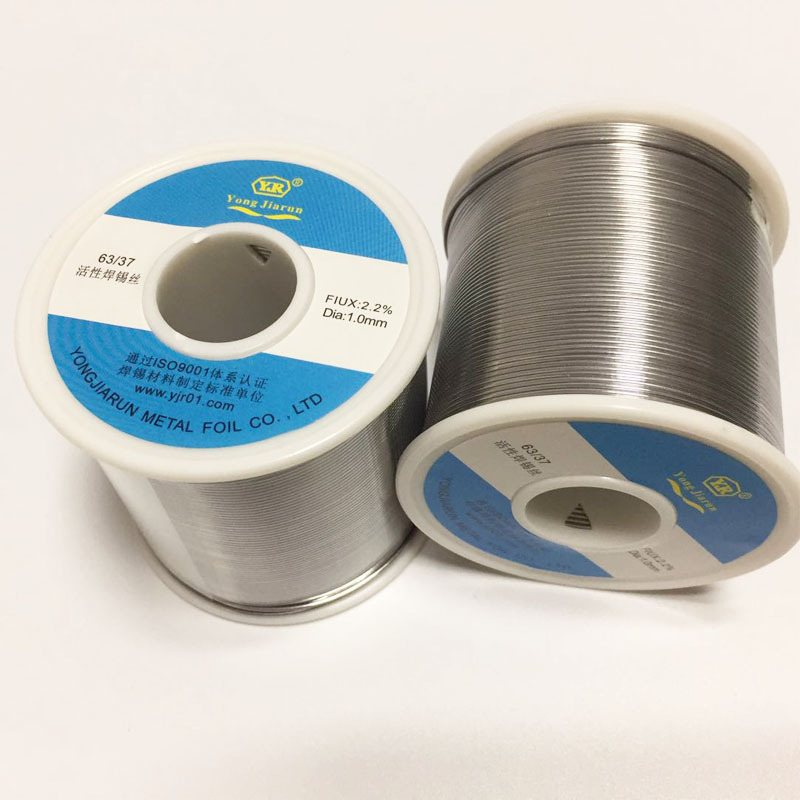 Sn37pb63 свинцовая Оловянная проволока 0,8 диаметр ноги градусов 37% Оловянная проволока цифровой продукт только Оловянная проволока