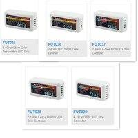 https://ae01.alicdn.com/kf/H763ea22c4f914e11be5207d7f60cf4a7F/Mi-Light-Mi-2-4G-RF-Wireless-SINGLE-dimmer-CCT-RGB-RGBW-RGB-CCT-FUT035.jpg