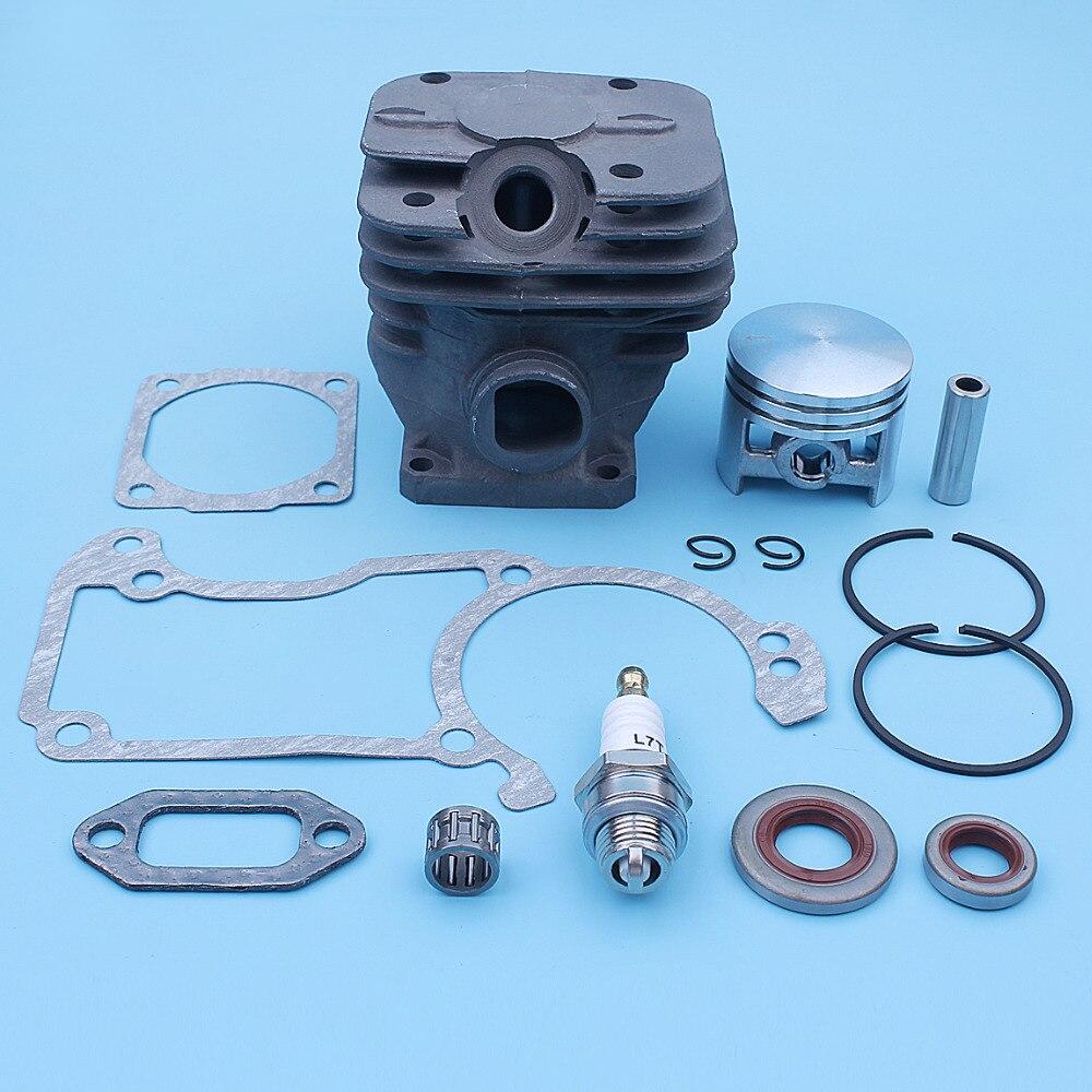 Dichtung Kit für Stihl 024 024AV AV MS240 MS 240 Super gasket kit