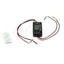 Flash Strobe Controller Flasher Module For LED Brake Stop Light 12V