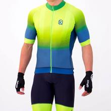 2019 mens cycling ropa ciclismo skinsuit uniforme bicicleta triathlon run speedsuit swimwea mtb jersey