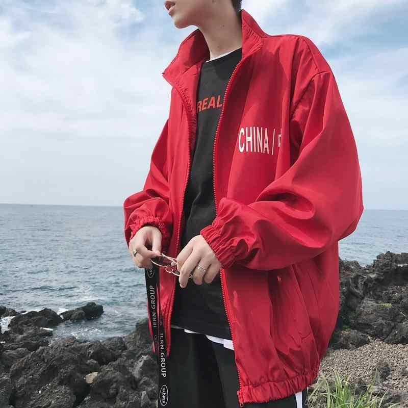 Мужская куртка размера плюс, черное пальто с отложным воротником, мужские куртки и пальто, стильная уличная одежда, свободная универсальная одежда в стиле хип-хоп