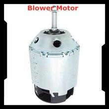 Электродвигатель вентилятора подачи теплого воздуха для Nissan X-Trail T30 ввиде горшка 01-13 27200-9H600 27225-8H31C