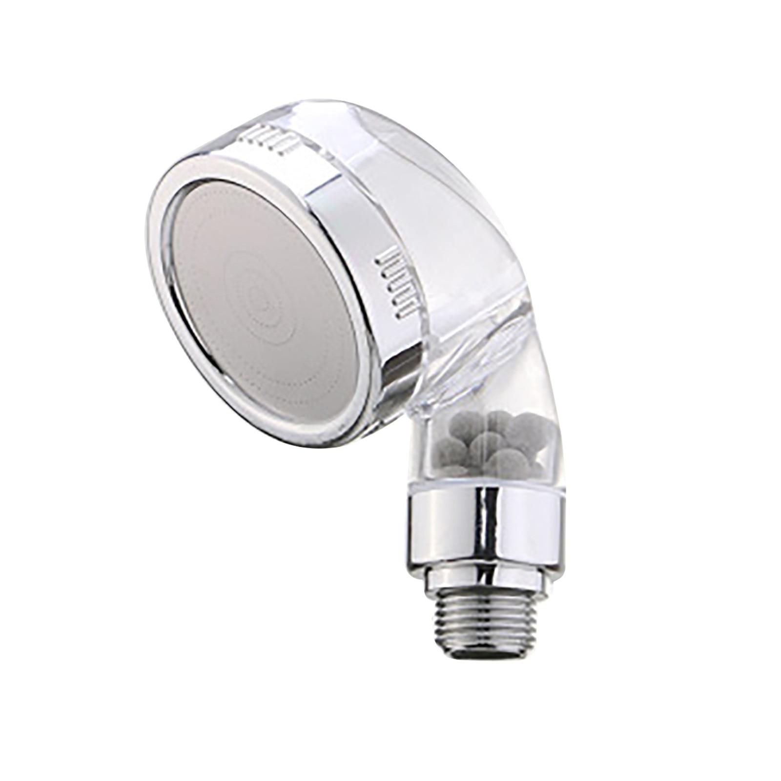 H764134d7ef904e72a87066af4806a0fdM Bathroom Wash Face Basin Water Tap External Shower Head Toilet Hold Filter Flexible Hair Washing Faucet Rinser Extension Set #40