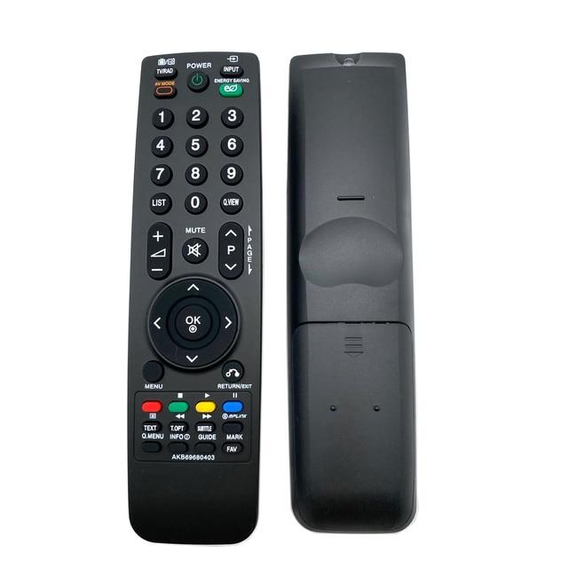 استبدال التلفزيون عن بعد التحكم AKB69680403 صالح ل LG 19LH2000 19LH2000ZA 19LH2020 19LH2020ZC 22LH2000 26LH2000 32LG2100