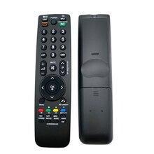 교체 TV 리모컨 AKB69680403 LG 19LH2000 19LH2000ZA 19LH2020 19LH2020ZC 22LH2000 26LH2000 32LG2100