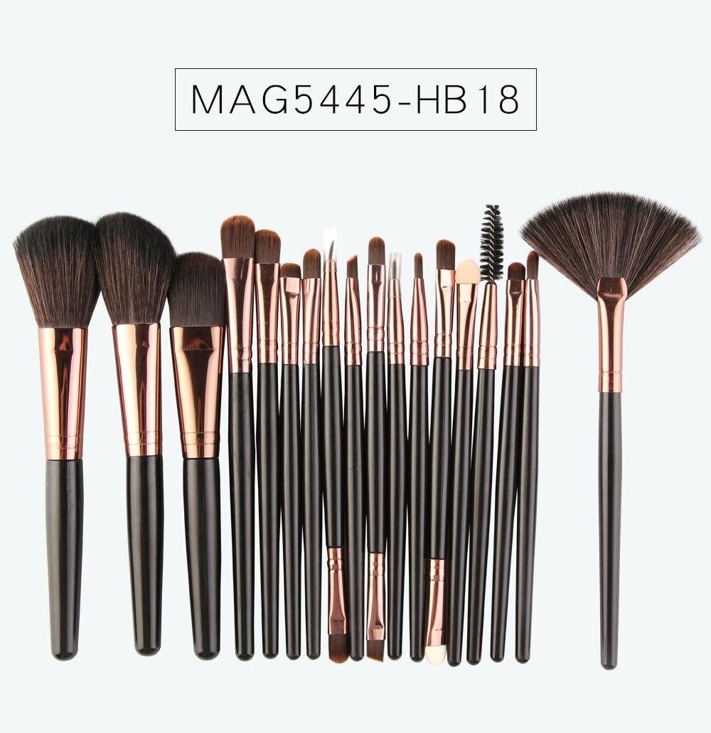 MAG5445_17