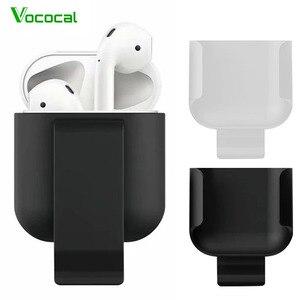 Vococal Ultra-Light Silicone C