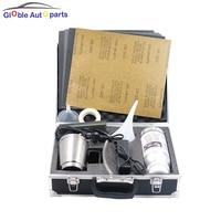 Car Polish Headlight tool 800g Car Glass Non Scratch Headlight Refurbishmen repair Hydrophobic Coat Scratch Repair Kit