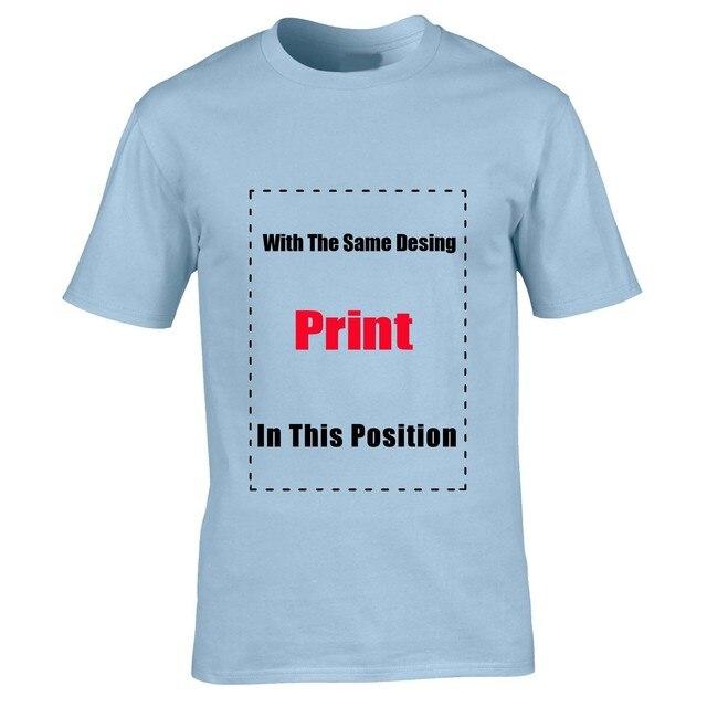 Engineer Technician T-shirt handyman Repair Tee Shirt Funny Birthday Gift Tee