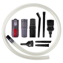 Mirco Vacuum Attachment Kit for Dyson V7 V8 and V10 Cord Free Cleaner