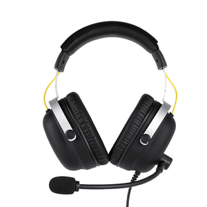 Image 2 - Somic G936PRO Stereo Gaming Headset 7.1 Virtual Surround Game Earphone Headphone with Mic LED Light for PC Computer Laptop Gamer