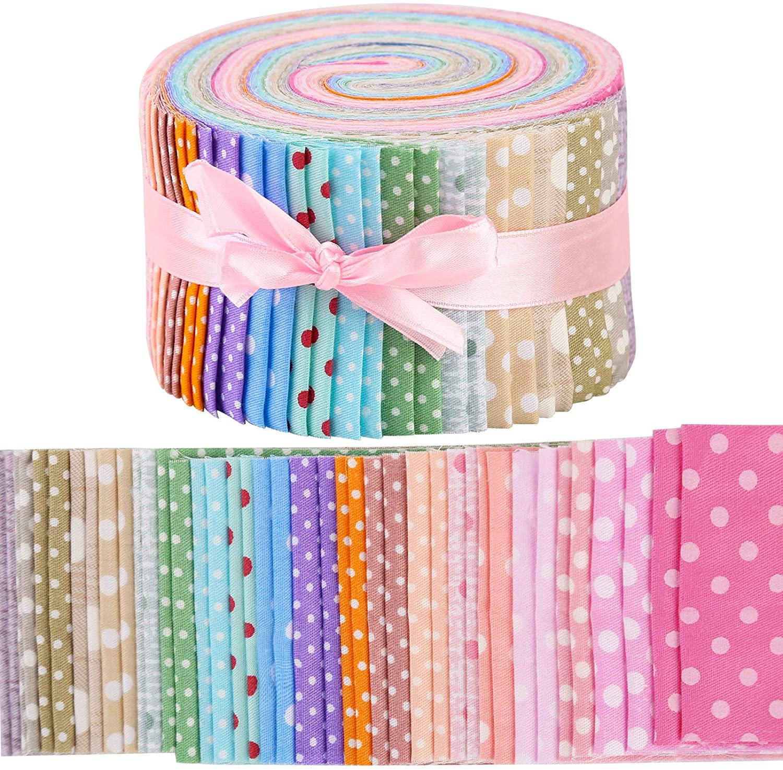 Купить ткани для пэчворка в рулоне ткани купить в интернет магазине в розницу с доставкой по россии недорого