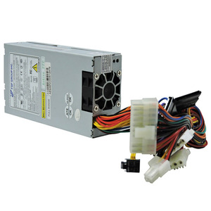 FSP FSP270-60LE 270W Power Supply Mini iTX / Flex ATX HTPC 80 Plus 1U 270 Watt PSU(China)