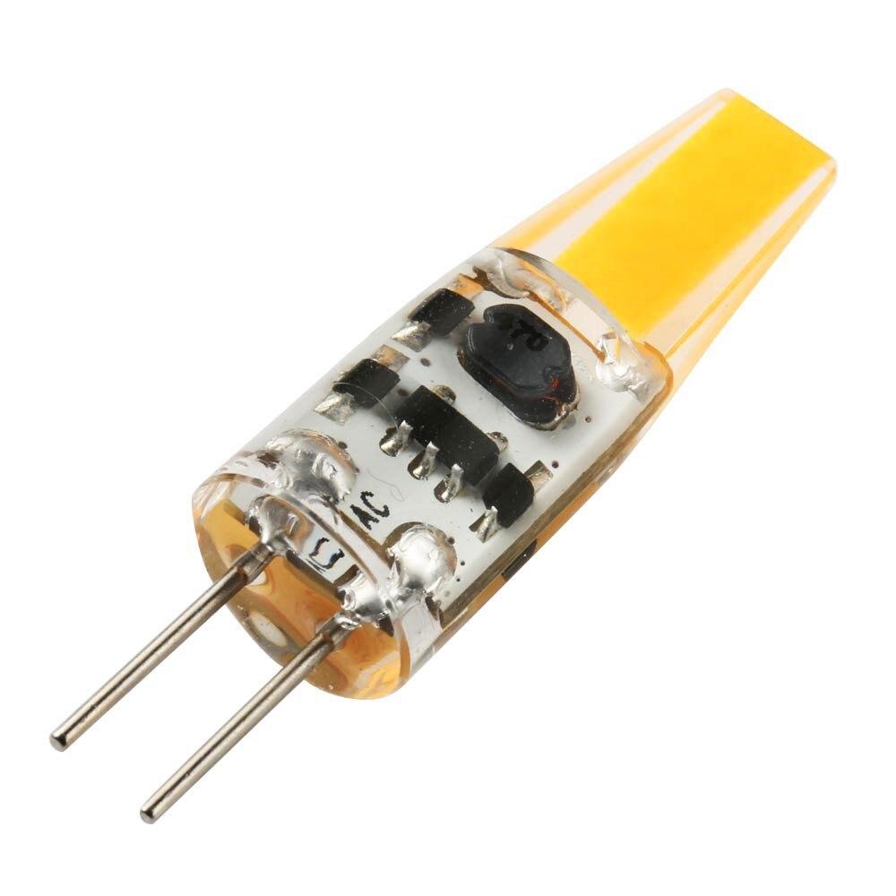 017232 lâmpada Led Dia Branco 20 AR G4 24N1035DS 1.2W 12V pcs ARLIGHT Led lamp/Led lamp. - 2