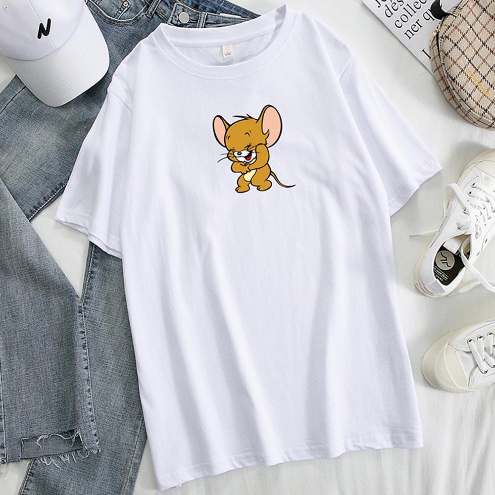 cotton-tops-women-2020-harajuku-oversize-loose-tshirt-short-sleeve-tees-aesthetic-font-b-pokemon-b-font-printed-casual-streetwear-summer